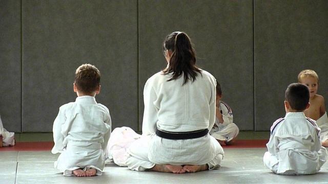 baby_judo1