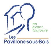 logo_mairie_pavillons