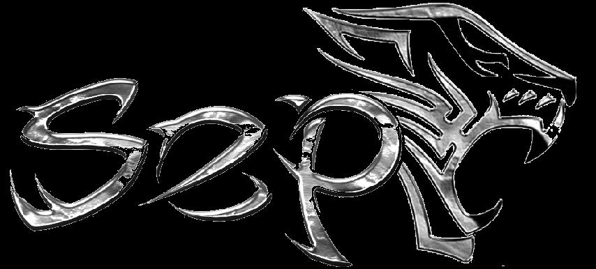 SEP Judo – Les Pavillons-sous-Bois